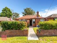 52 Wahroonga Street, Raymond Terrace, NSW 2324