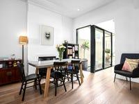 10 Ruthven Street, Bondi Junction, NSW 2022