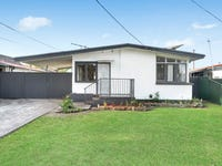 73 Cartwright Avenue, Busby, NSW 2168