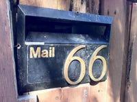 66 Wyralla Road, Miranda, NSW 2228