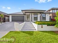 10 Cotter Lane, Moorebank, NSW 2170