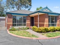 11/15 Lewis Road, Wantirna South, Vic 3152