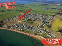 Lot 14 Scenorama Road, Coronet Bay, Vic 3984