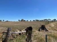 Lot 3 & 4, 4985 Ballarat-Maryborough, Talbot, Vic 3371