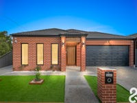 10 Greyfriars Lane, Wollert, Vic 3750