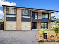 25 Dandarbong Avenue, Bangor, NSW 2234