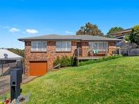 46 Walang Avenue, Figtree, NSW 2525