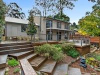 33 Bowen Mountain Road, Bowen Mountain, NSW 2753