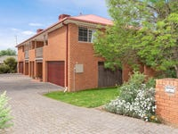 1 & 2/24 Sackville Drive, Forest Hill, NSW 2651