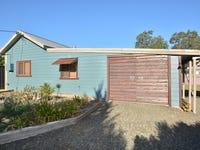 5 Portland Street, Millfield, NSW 2325