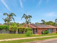 9  Castlereagh Street, Bossley Park, NSW 2176