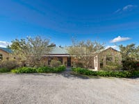 169 Elms Road, Lade Vale, NSW 2581