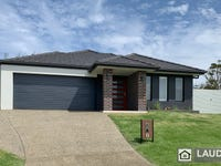 8 Viewmont Way, Old Bar, NSW 2430