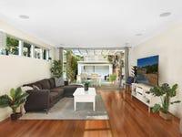 33 Tamarama Street, Tamarama, NSW 2026