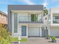 8 Woorang Street, Eastwood, NSW 2122