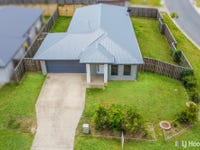 17A Golden Wattle Avenue, Mount Cotton, Qld 4165