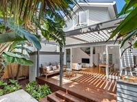 10 Carlton Street, Manly, NSW 2095