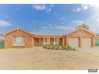7 Ecrates Place, Kelso, NSW 2795