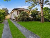 15 Baldwin Avenue, Asquith, NSW 2077