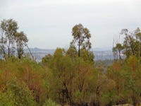 179 Hawkin Road, Premer, NSW 2381
