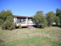 36 Hall Road, Merriwa, NSW 2329