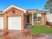 2/51 Waples Road, Unanderra, NSW 2526