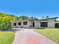 206 Jensen Street, Edge Hill, Qld 4870