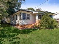 156 Mackenzie Street, East Toowoomba, Qld 4350
