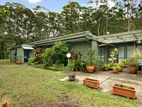 5 Chilcott Avenue, Mount Hutton, NSW 2290