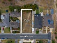 167 Bogong Avenue, Invermay Park, Vic 3350