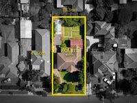 19 Beddoe Avenue, Clayton, Vic 3168