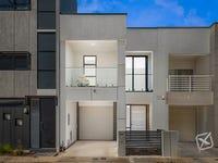 31 Lightsview Avenue, Lightsview, SA 5085