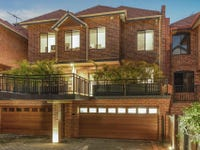 4/25 Clydesdale Street, Burswood, WA 6100