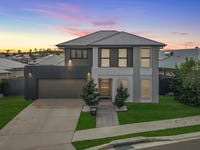 18 Freedom Crescent, South Ripley, Qld 4306