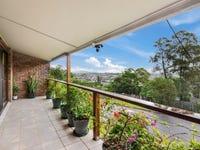 1/50 Leeward Terrace, Tweed Heads, NSW 2485