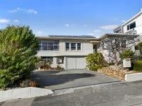 6 Manresa Court, Sandy Bay, Tas 7005