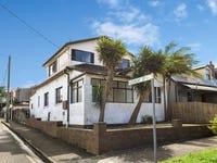 34 Emma Street, Leichhardt, NSW 2040