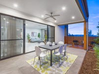 9 Arup Terrace, Edens Landing, Qld 4207
