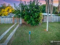 30 Meadow Street, Caboolture, Qld 4510