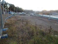 47 Barinya St, Villawood, NSW 2163
