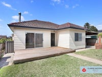 199 Davies Road, Padstow, NSW 2211