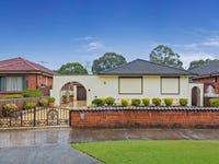 3 Clarence Street, Belfield, NSW 2191