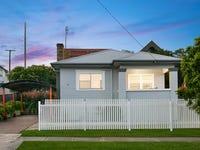 32 Edward Street, Merewether, NSW 2291