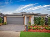 19 Ritchie Street, Riverstone, NSW 2765