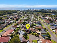 6 Acmena Close, Shellharbour, NSW 2529