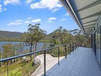 6230 Wisemans Ferry Rd, Gunderman, NSW 2775