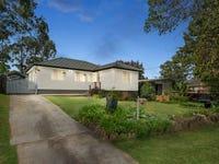 118 Illawong Avenue, Penrith, NSW 2750