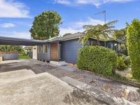 57 Gwendolen Avenue, Umina Beach, NSW 2257