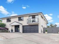 51 Fitzwilliam Circuit, Macquarie Hills, NSW 2285