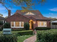 108 Roseville Avenue, Roseville, NSW 2069